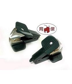 夾式除釘器 | 紙箱拔釘器