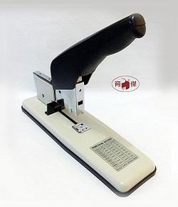 重型訂書機 No.9995 (大) 桌上型