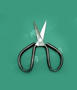 1號 剪刀 | 家事用 | 事務用剪刀