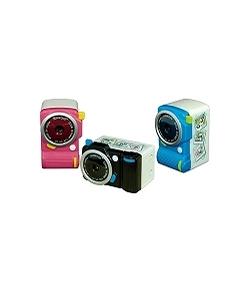 三木No.5013 相機造型 削鉛筆機