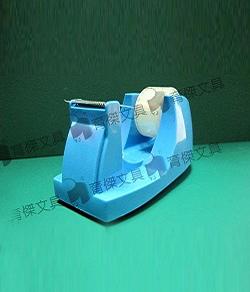 FQ8805豪華型 膠帶切割台