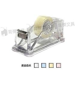 YJ-MTD832 中型膠帶切割台 (附吸盤)
