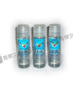 YJ-透明膠水 | 一般用膠水150cc