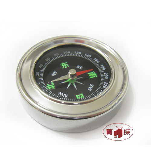 YJ-160 指南針 | 指北針